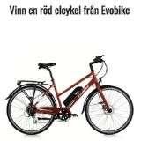 Vinn-en-elcykel-fran-Evobike-