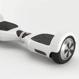 Vinn en hoverboard