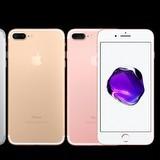 Vinn en iPhone 7