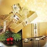 Vinn en julklapp