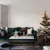 Vinn en julklappssäck fylld med inrednings- & designprylar
