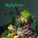 Vinn en kokbok om sallader av Tommy Myllymäki