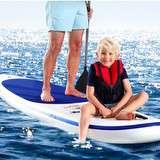 Vinn en paddleboard