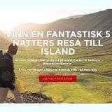 Vinn-en-resa-for-tva-till-Island-