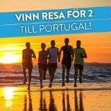Vinn-en-resa-for-tva-till-Portugal-
