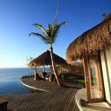 Vinn-en-resa-till-Bali--_5711.jpg