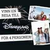 Vinn-en-resa-till-Disneyland-Paris-for-4-personer-