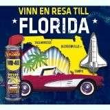 Vinn-en-resa-till-Florida-