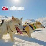Vinn en resa till Grönland för 2 pers