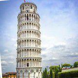 Vinn en resa till Italien med hela din familj