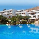 Vinn en resa till Kreta