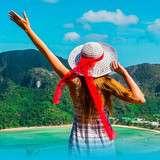 Vinn en resa till Phuket