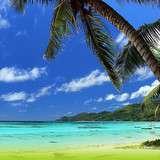 Vinn en resa till Seychellerna