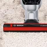 Vinn en sladdlös dammsugare från Bosch