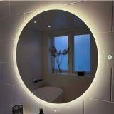 Vinn-en-spegel-fran-Vidi--vard-3141-kr-