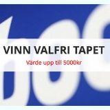 Vinn-en-valfri-fototapet--vard-upp-till-5-000-kr-