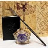 Vinn ett Harry Potter paket