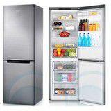Vinn ett Samsung kylskåp