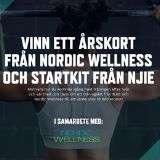 Vinn-ett-arskort-fran-Nordic-Wellness-och-ett-presentkort-varde-4-000-kr-