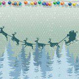 Vinn ett presentkort i Jysk Julkalender