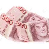 Vinn-ett-presentkort-pa-500-kr