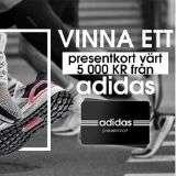 Vinn-ett-presentkort-pa-5000-kr-fran-Adidas