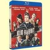 Vinn-filmen-Jojo-Rabbit-pa-Blu-Ray