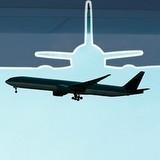 Vinn flygbiljetter till sommarsemestern