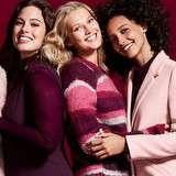Vinn hela Lindex Pink Collection