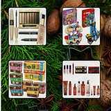 Vinn i Hemmets Journal Julkalender