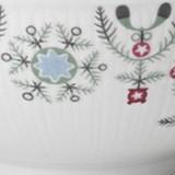 Vinn i Kitchn Julkalender