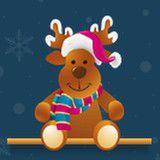 Vinn i Sembo Julkalender