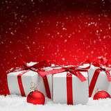 Vinn julklappar för 15.000 kr