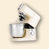 Vinn köksmaskin eller glassmaskin