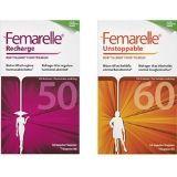 Vinn-kosttillskott-for-kvinnor