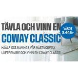 Vinn-luftrenaren-Coway-Classic--vard-3-445-kr-
