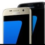 Vinn nya Samsung Galaxy S7 eller S7 Edge