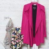 Vinn nya fina vårkläder
