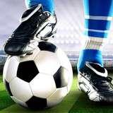 Vinn och följ ditt favoritlag i fotboll gratis i ett helt år