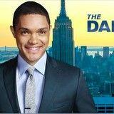 Vinn resa och biljetter till The Daily Show i New York