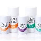 Vinn skydd för din hud