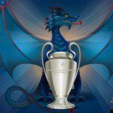 Vinn två biljetter till UEFA Champions League